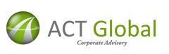 ACT Global Co., Ltd.